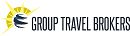 logo_Group Travel Brokers Logo