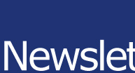 Newsletter_sign_header_newslet