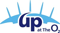 logo_Up At The O2_width_200px