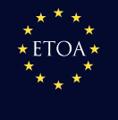 Newsletter_ETOA logo