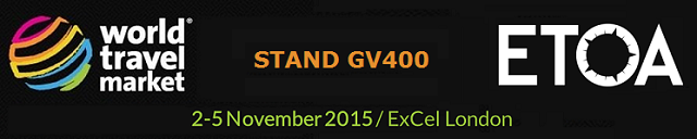WTM15 EMAIL banner stand gv400