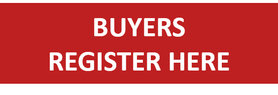 BIM - Buyers Register Here