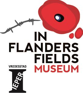 logo_In Flanders Fields Museum