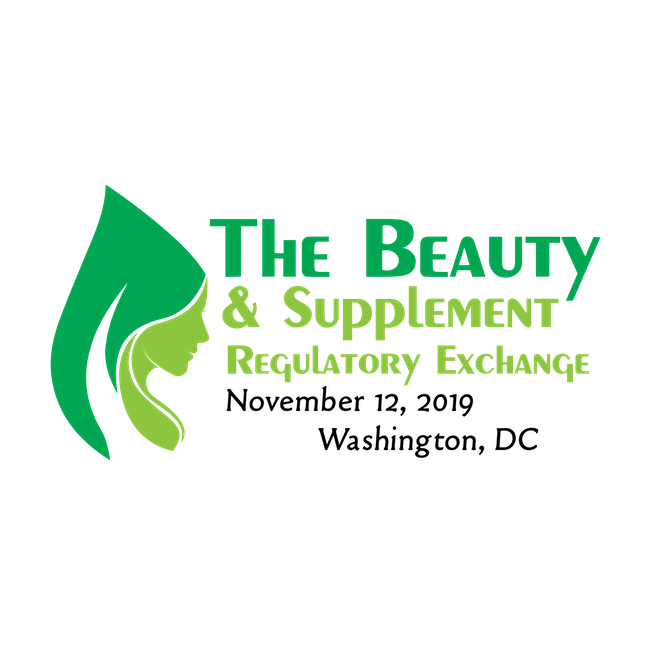 The Beauty & Supplement Regulatory Exchange