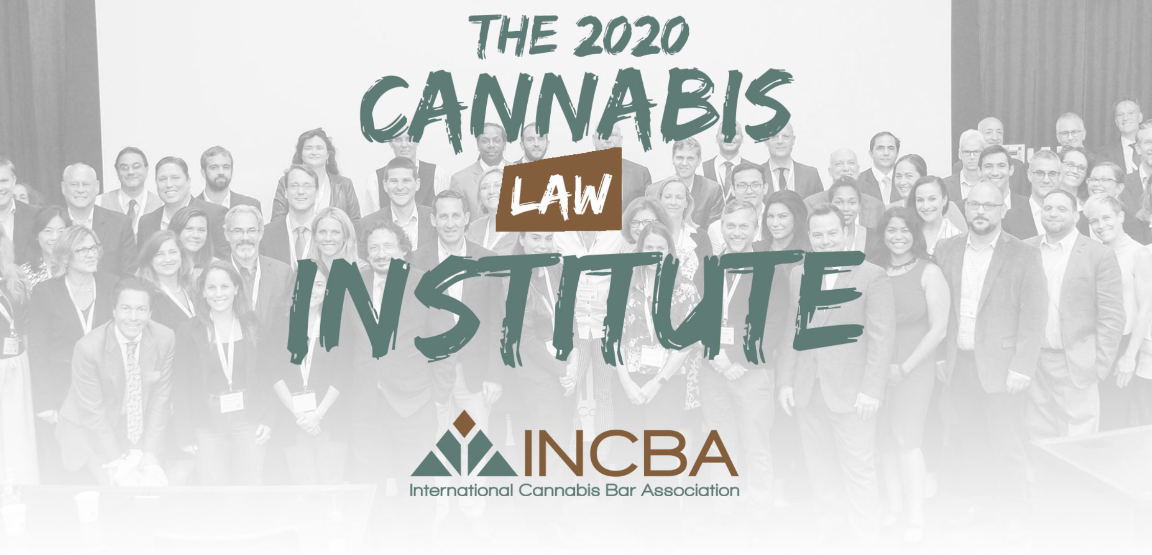 The Cannabis Law Institute