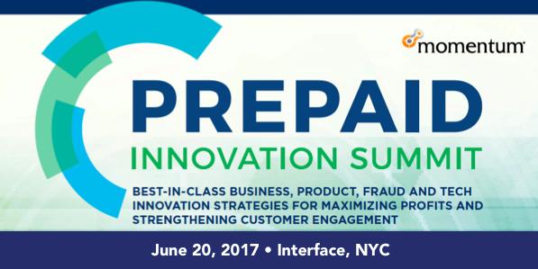 Prepaid Innovation Summit