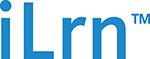 iLrn-Logo-150x59