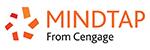 MindTap_Logo_150x50