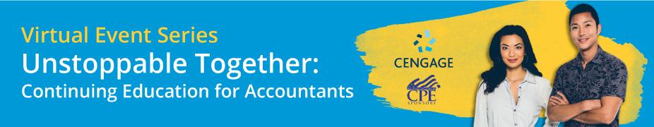 Accounting_Cvent_Banner-926x180_FINAL
