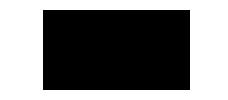 keyboardinginsam-logo