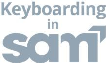 KB-SAM