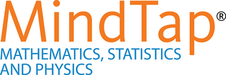 MindTap Mathematics, Statistics and Physics Just-in-Time Training & Development Webinars