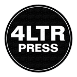 4LTR_Logo_150x150