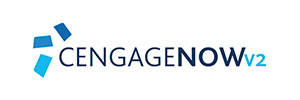 CengageNowv2_Logo_300x100