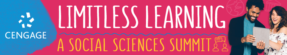 Limitless Learning: A Social Sciences Summit (Houston)
