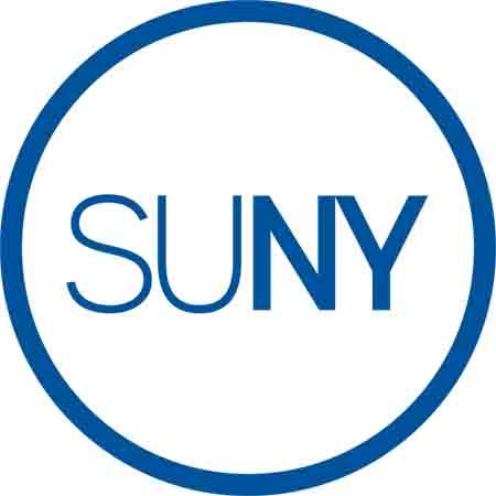 SUNY_NEW_LOGO_287_Blue