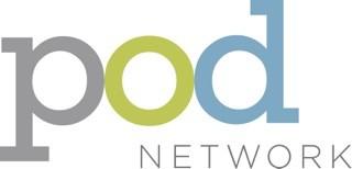 POD Logo-New