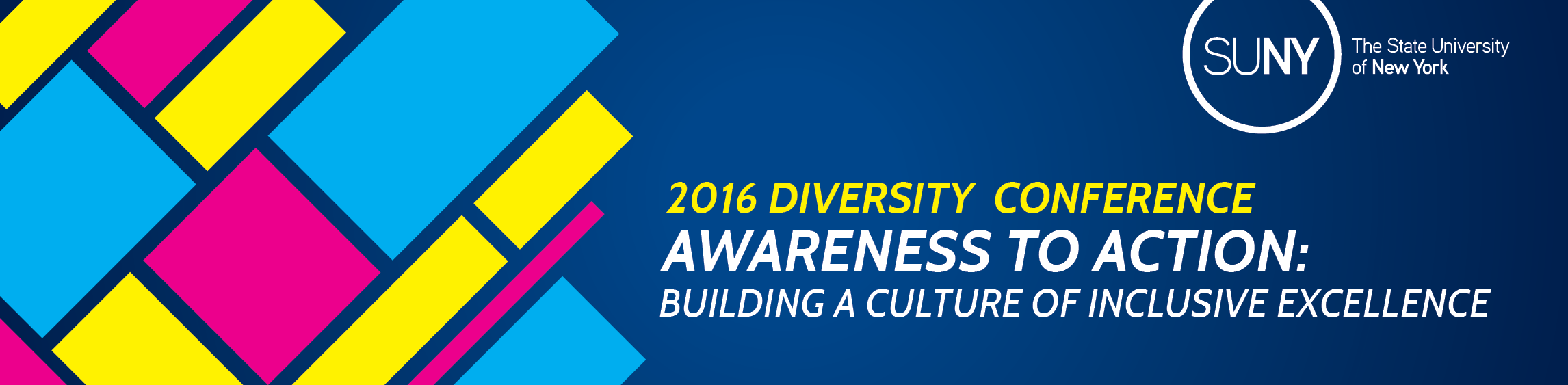 Diversity Conference Banner_550x135
