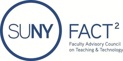 SUNY FACT2 Symposium 2015
