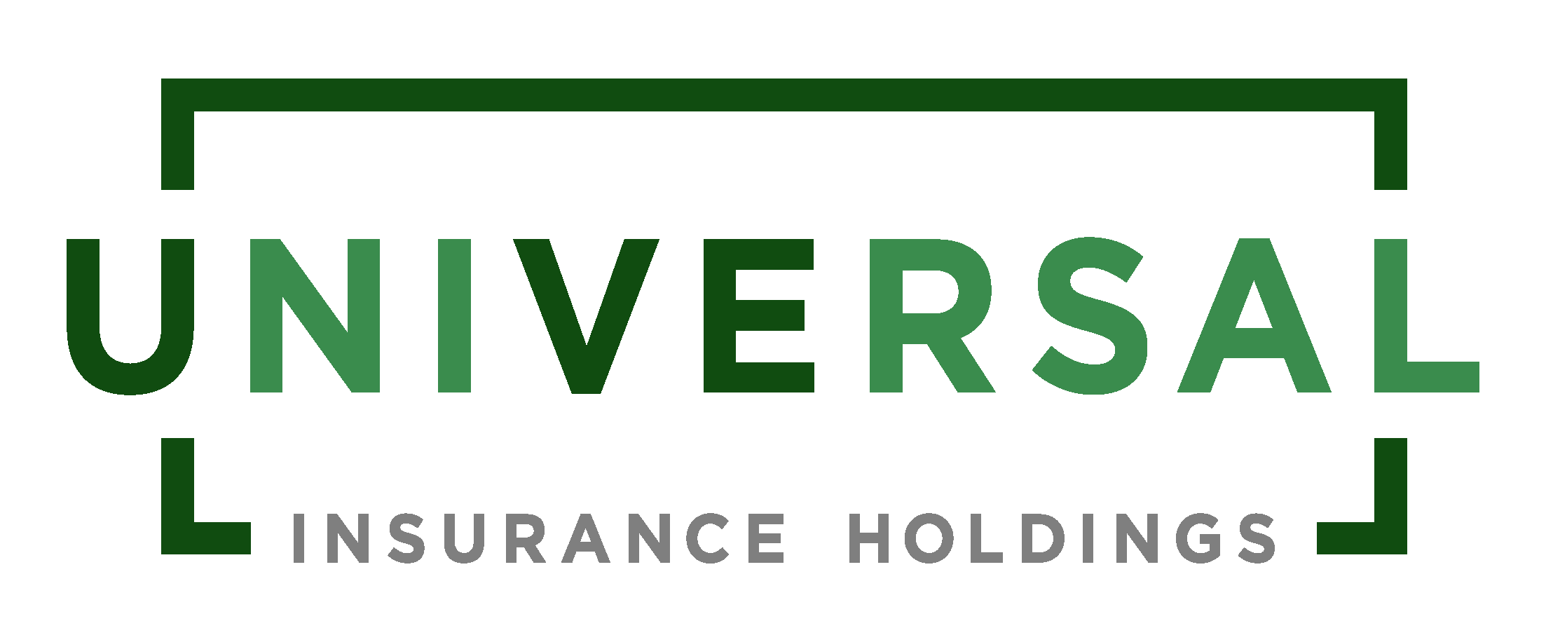 01. UVE_logo