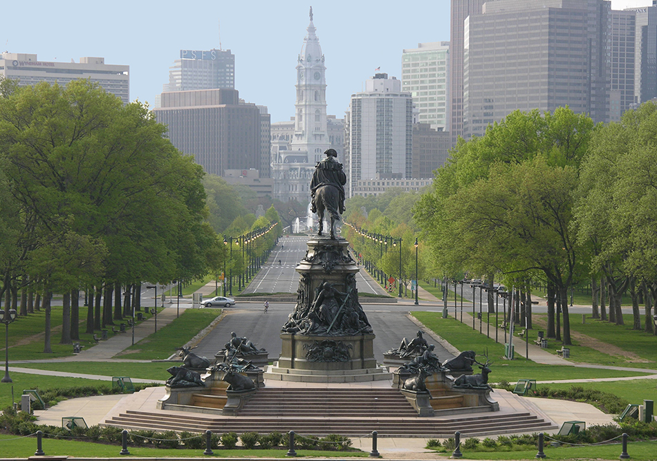Adult Learner Academy – Philadelphia