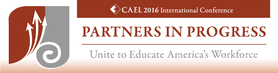 2016 CAEL Conference