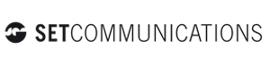 SETCOMMUNICATIONS GmbH & Co. KG