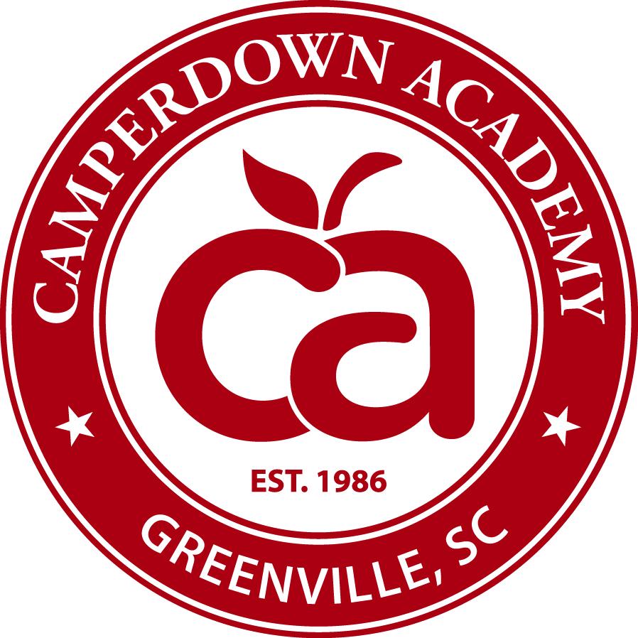 ca-circle-logo