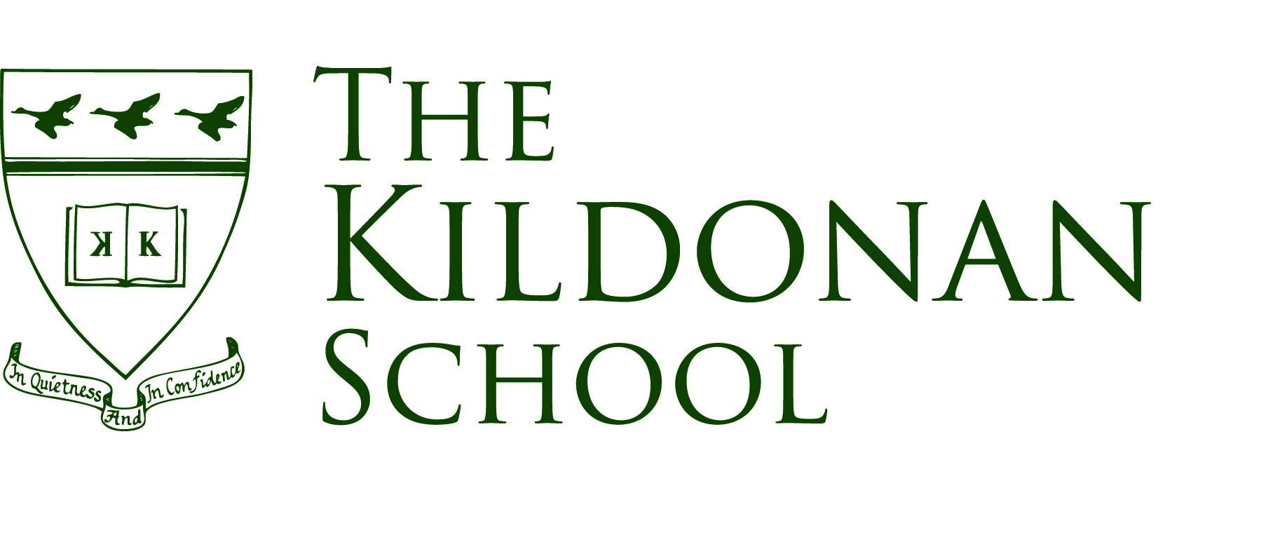 Logo_Kildonan_PMS350_2012