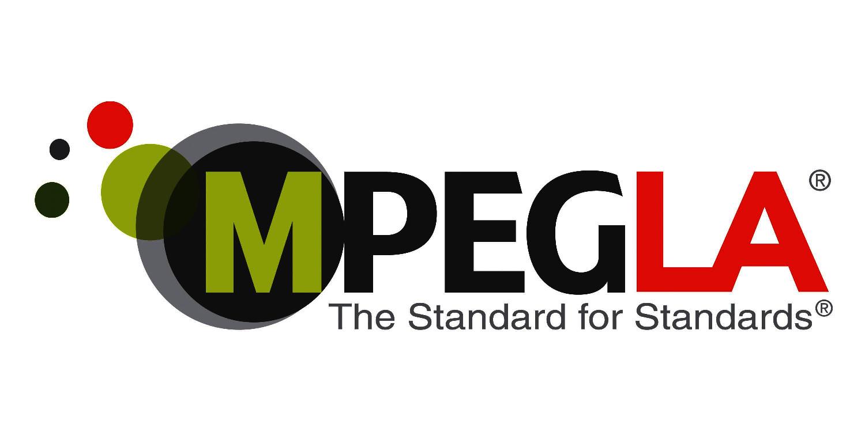 MPEGLA Logo JPG