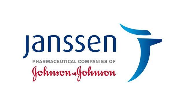 Alios Janssen