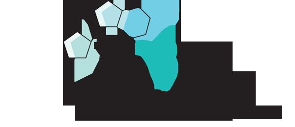 IS3NA Logo