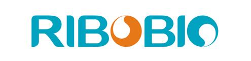 RiboBio Logo (JPG)