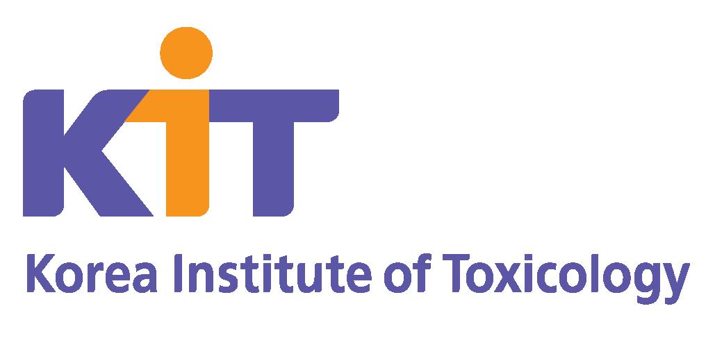 KIT_Logo PNG