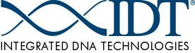 IDT Logo_Sept 2010