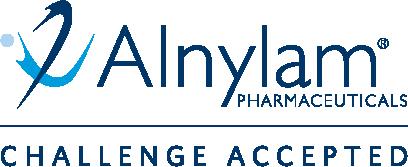 Alnylam Logo 2017
