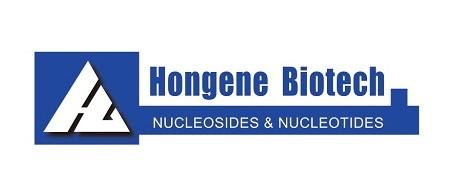 Hongene Biotech logo JPEG (2)
