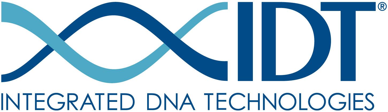 IDT Logo 2018