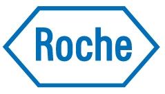 Roche logo2014