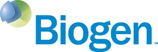 Biogen Logo NEW 2015