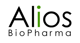 Alios BioPharma 278px