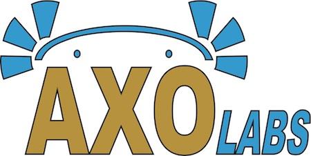 Axolabs Logo