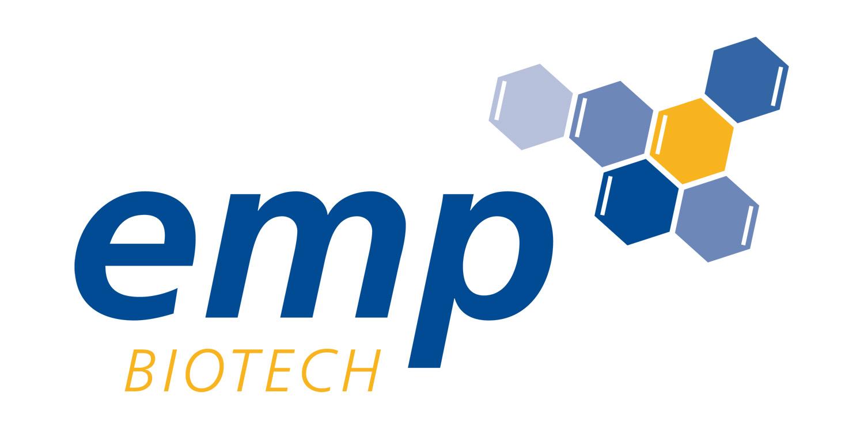 emp Biotech Logo 2019 JPG