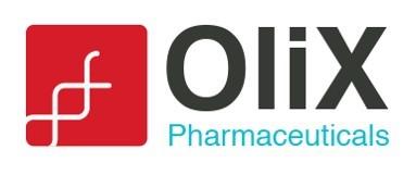 OliX_Logo        2019