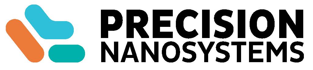 Precision NanoSystems Inc Logo