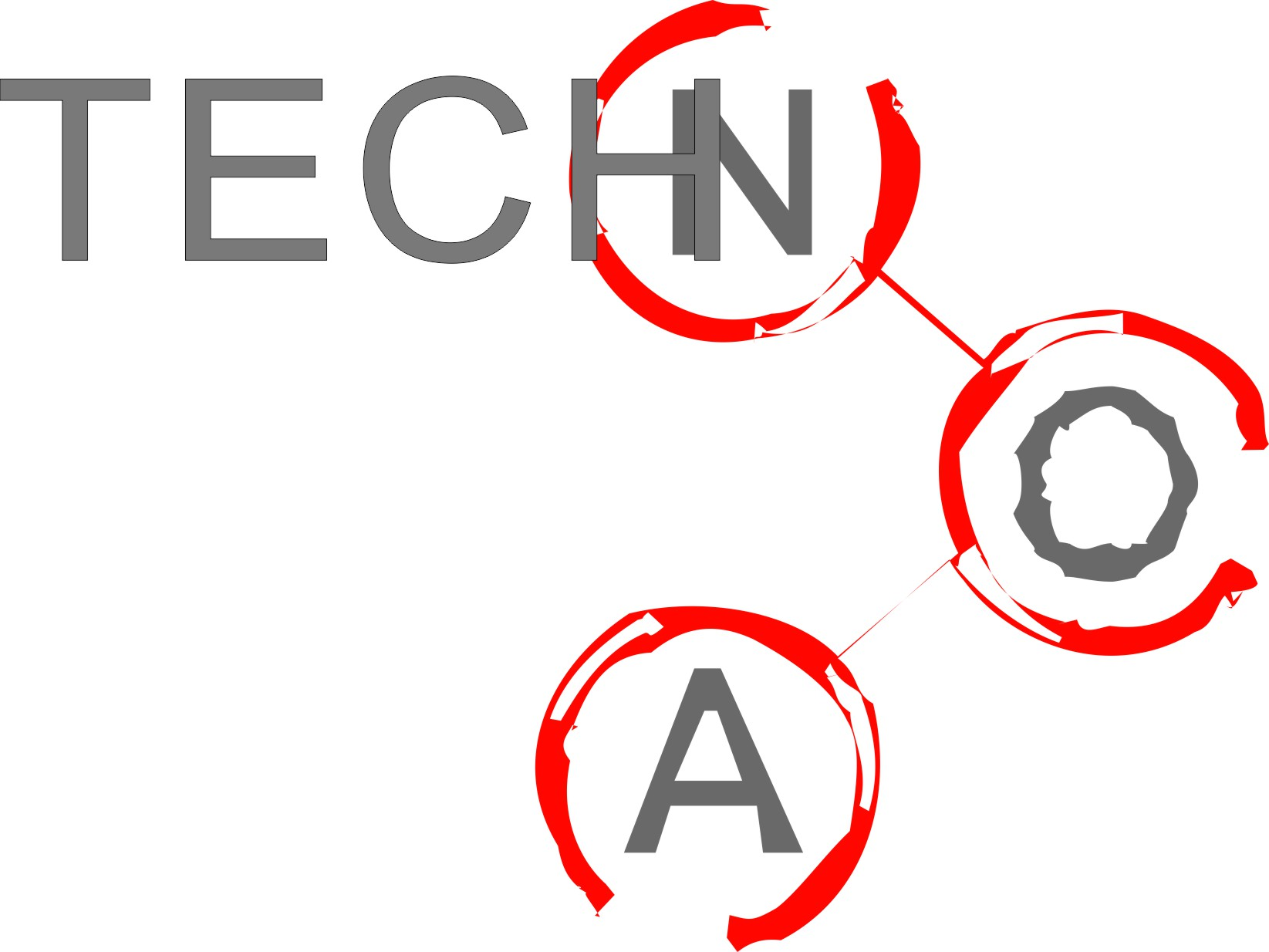 Technoa Logo 2019