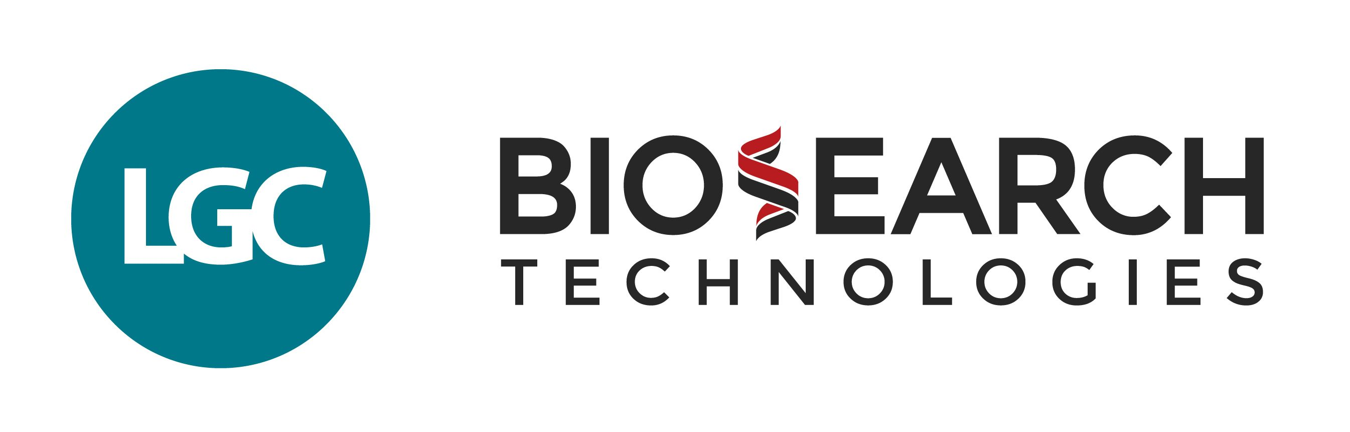 LGC_Biosearch Logo
