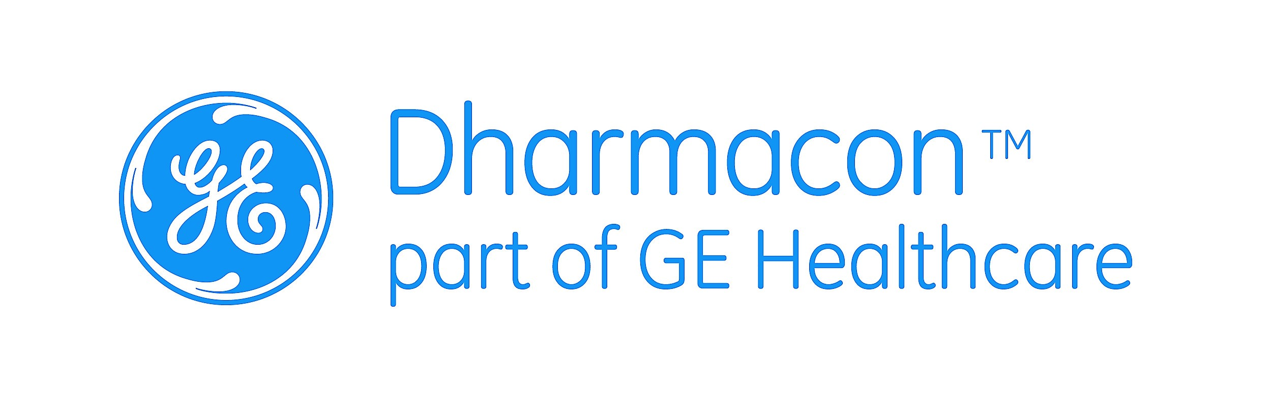 GE Healthcare dharmacon-part-of-ge Logo (JPG)