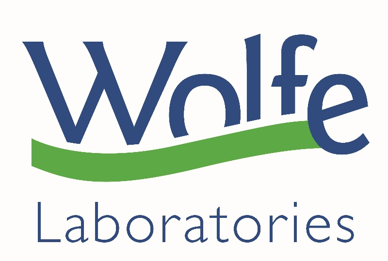 Wolfe Labs Logo (2) (800x539)