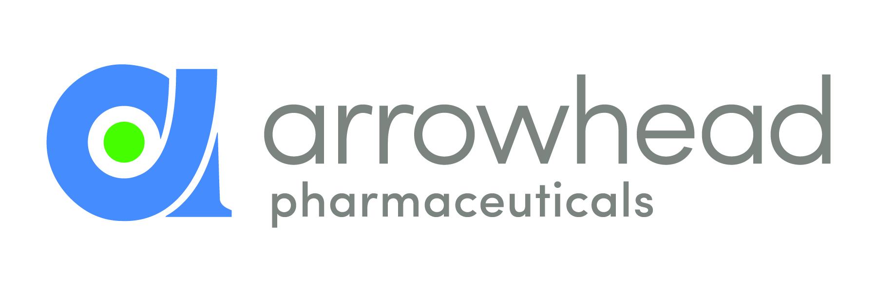 Arrowhead Logo 2016